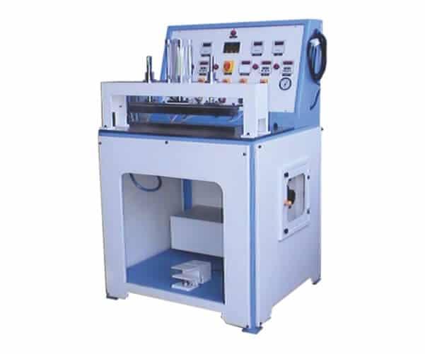 laboratory-type-heat-sealer-model-lab-600