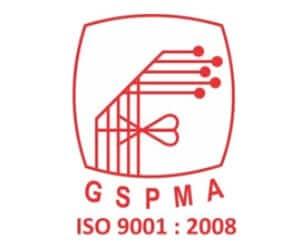 Gujarat State Plastic Manufacturers Association