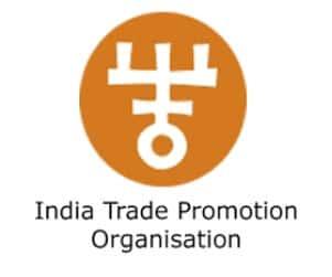 India Trade Promotion Organization