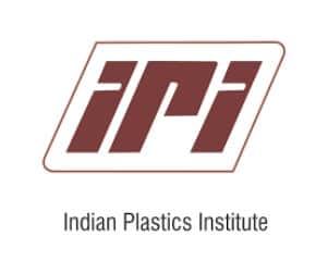 Indian Plastic Institute
