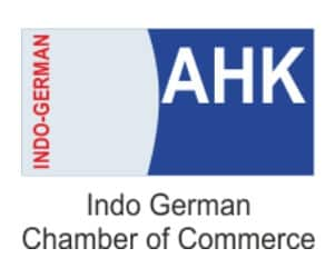 Indo German Chamber Of Commerce