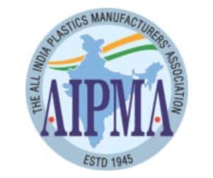 The All India Plastics Manufacturers' Association