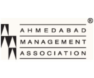 Ahmedabad Management Association