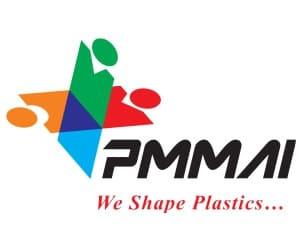 Plastic Machinery Manufacturers Association