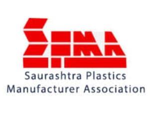 Saurashtra Plastic Manufacturers Association