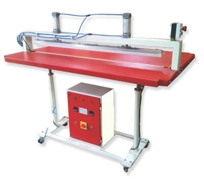 Agronet-Sealing-Machine