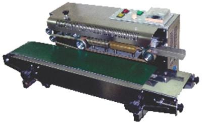 Continuous-Belt-Sealer3
