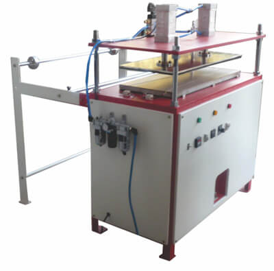 Disposable-Pe-Hand-Glove-Making-Machine