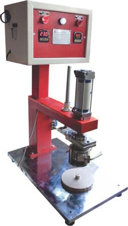 Fitment-Circular-Shape-Sealing-Machine