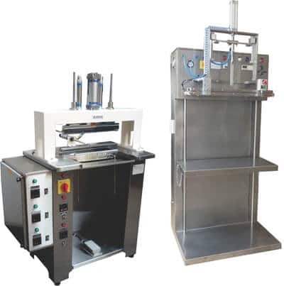 Heat-Sealing-Machinery-With-Gas-Purging