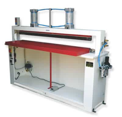 Heavy-Duty-Hot-Bar-Type-Heat-Sealing-Machinery