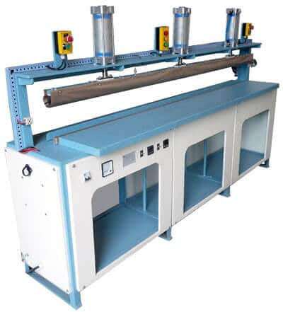 Heavy-Duty-Hot-Bar-Type-Heat-Sealing-Machinery1