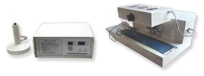 Induction-Type-Cap-Sealer