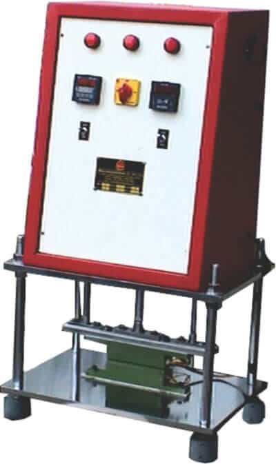 Laboratory-Type-Heat-Sealer-Model-Lab-150