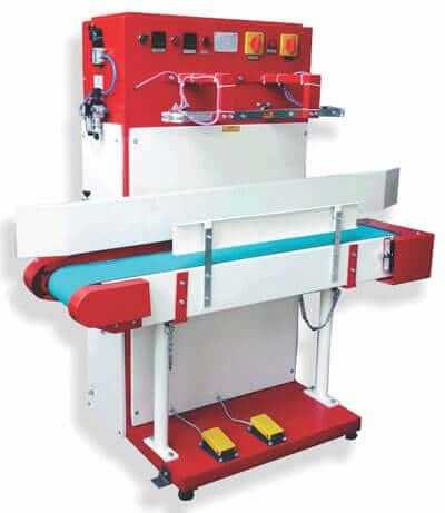 PSA-VM-With-Conveyor1