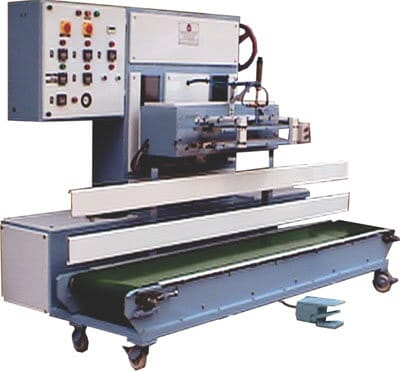 PSA-VM-With-Conveyor3