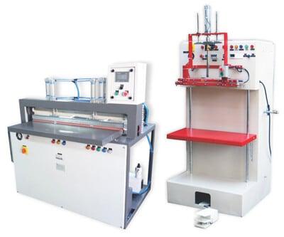 PSA-VM-With-Vacuum-System