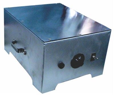 Plate-Sealer