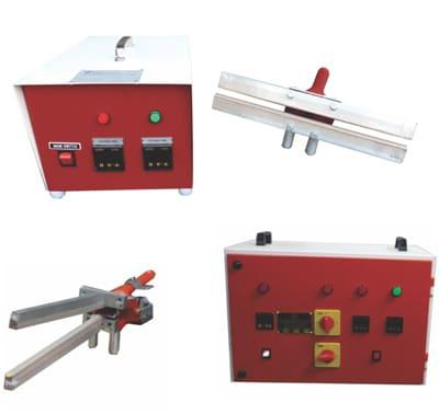 Portable-Handy-Sealer-Impulse-Type