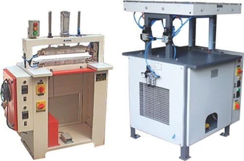 Retort-Type-Pouch-Sealing-Machine