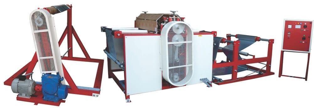 Roller-Type-Online-Side-Sealing-Machine