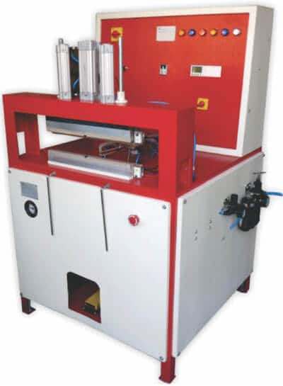 Sealing-Machine-With-Vacuum-+-Gas-Purging-System1
