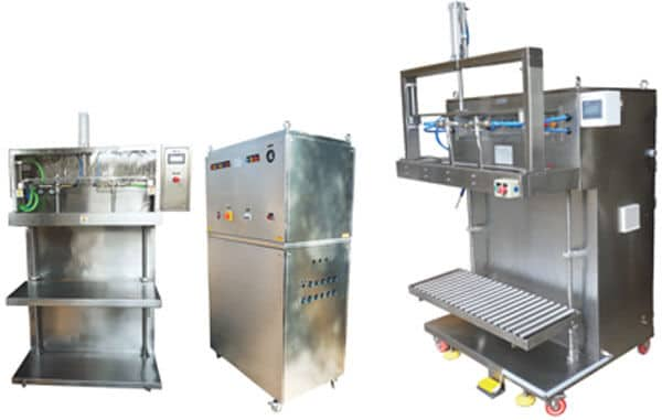 Sealing-Machine-With-Vacuum-+-Gas-Purging-System2