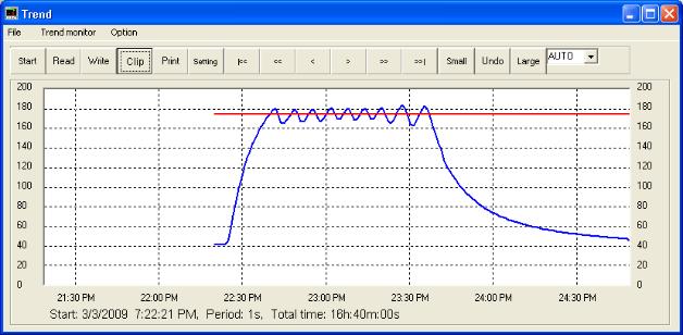 advnc-opt2