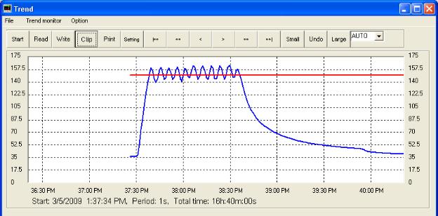 advnc-opt3
