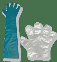 disposable-hand-glove-making-machine