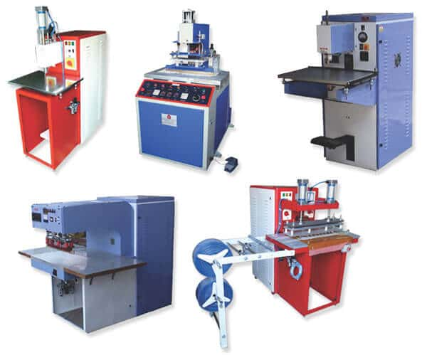 high-frequency-pvc-welding-machine