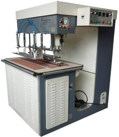 high-frequencypvc-welding-machine