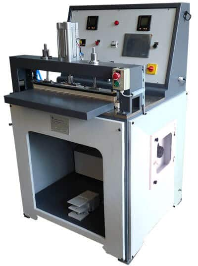 laboratory-type-heat-sealer-model-lab-600