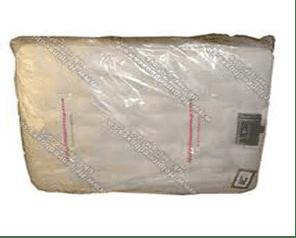 pillow-press-and-sealer1