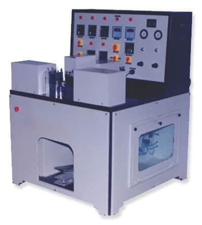 profile-welding-machine