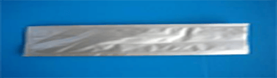 roller-type-online-side-sealing-machine1