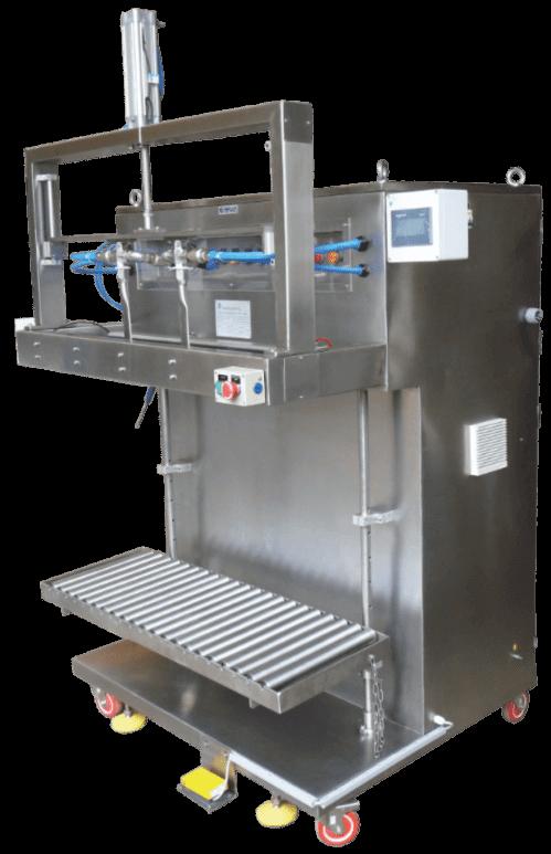 sealing-machine-with-vacuum-1-min